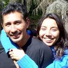 Marta & Omar