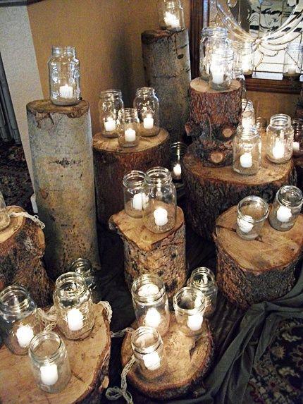 Matrimonio Rustico Lazio : Matrimonio rústico