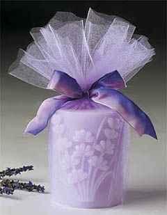 ¡Souvenirs 💜 morados 💜 para tu matrimonio! - 10