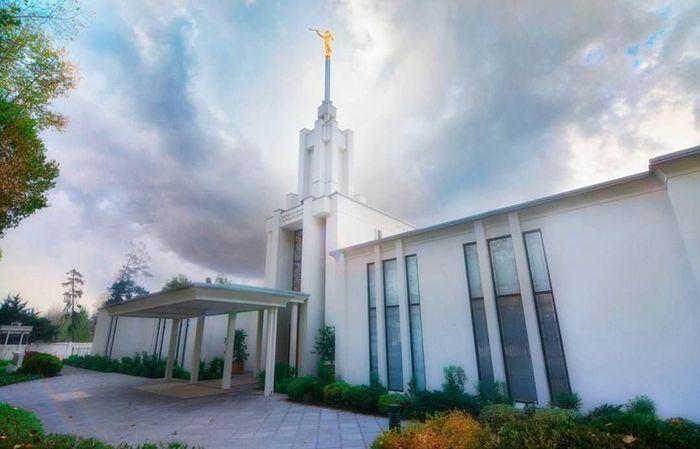 NOVI@S: Comparte acá el templo/Iglesia/Catedral en el que te casarás⛪✨ - 1
