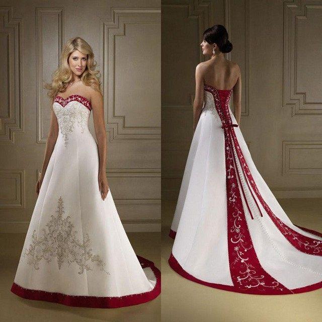 mi nombre es kathy y este es mi hermoso vestido de novia