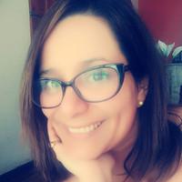 Priscilla Parra