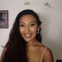 Tips de maquillaje para novias de verano - 1