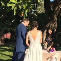 Casados!!!!!!! - 1