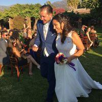 Casados!!!!!!! - 2