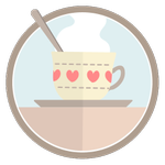 ¿Quieres un café?. A estas horas seguro que te hace falta un extra de energía. Te mandamos un cafecito para que te mantengas bien despierta.