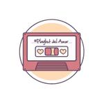 Playlist del Amor. Un matrimonio con buena música es un matrimonio memorable  ¡Gracias por compartir tu playlist!