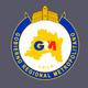 Región Metropolitana