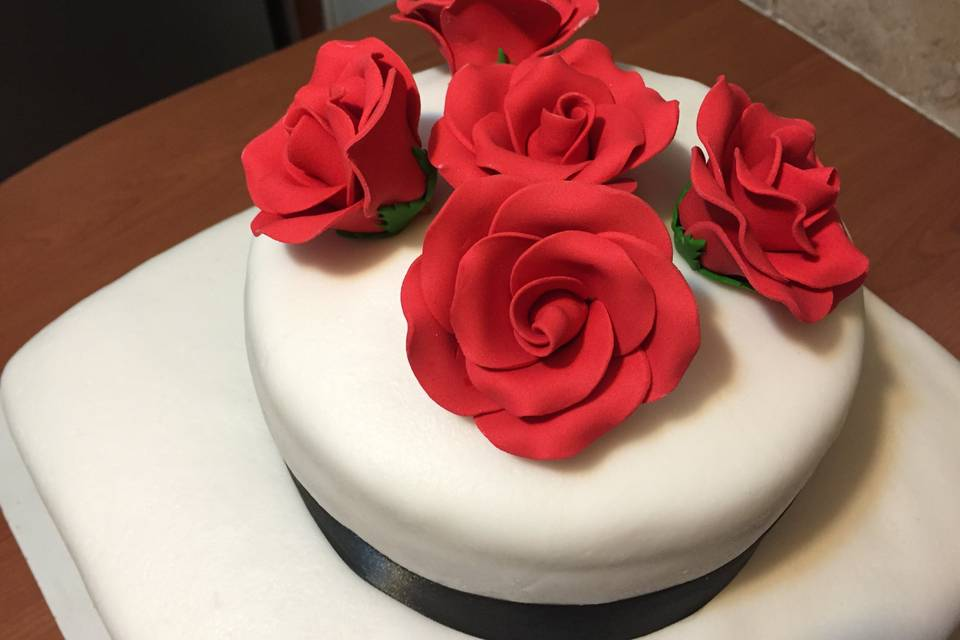 Delicias Cake Love