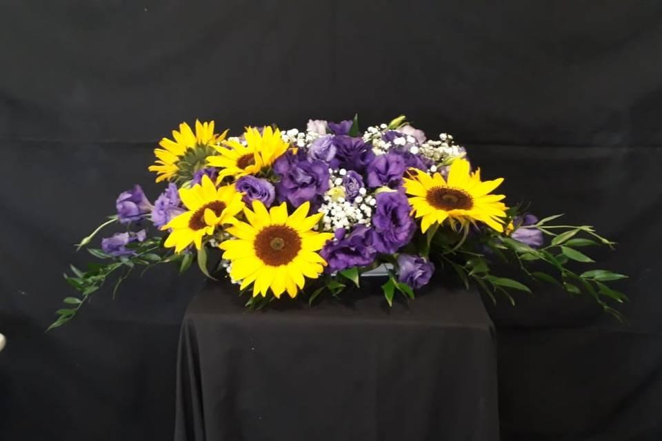 Mylene Diseño Floral
