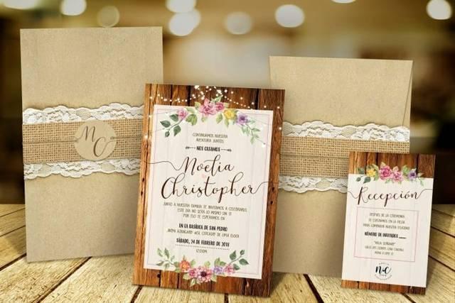 Wedding Activa