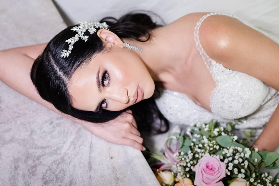 Carolina Araque