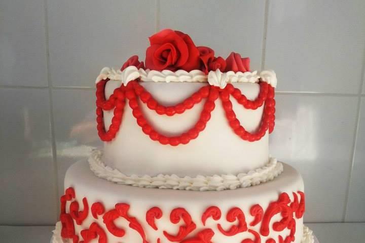 Cup & Cake Pastelería