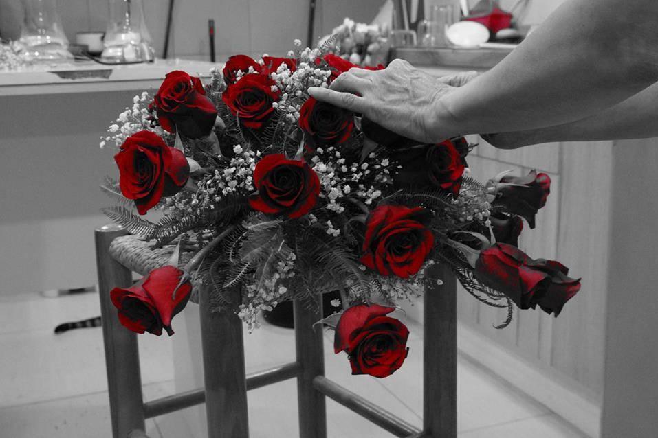 Sinfonia di Flor