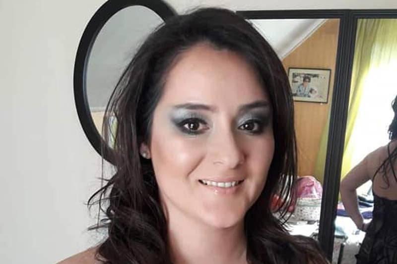 Chyn Makeup Artist