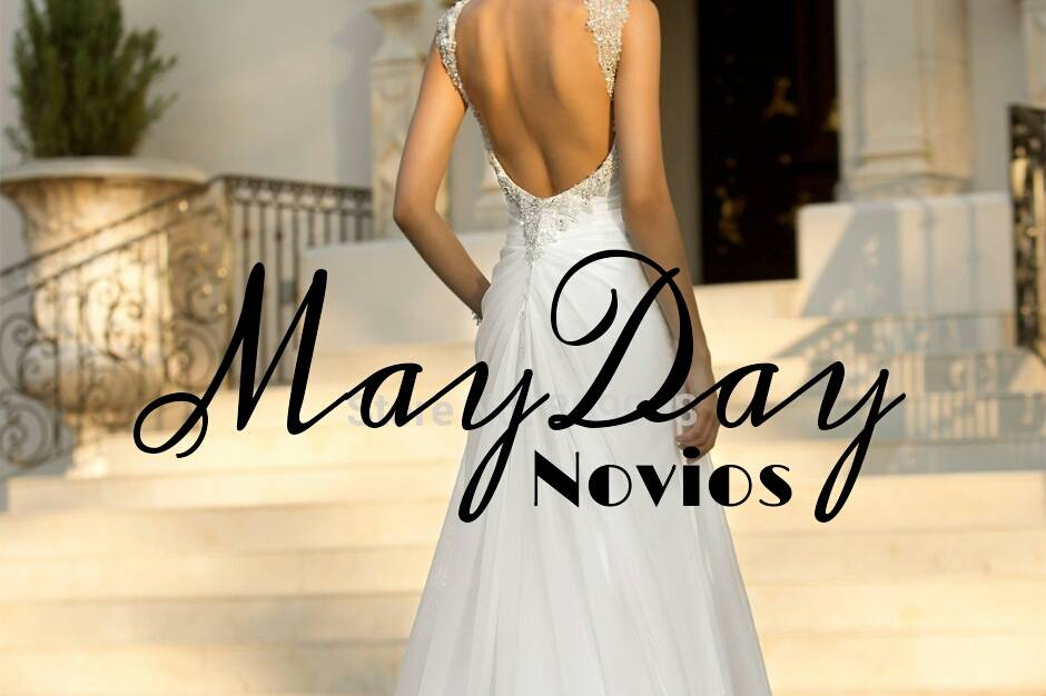 MayDay Novios
