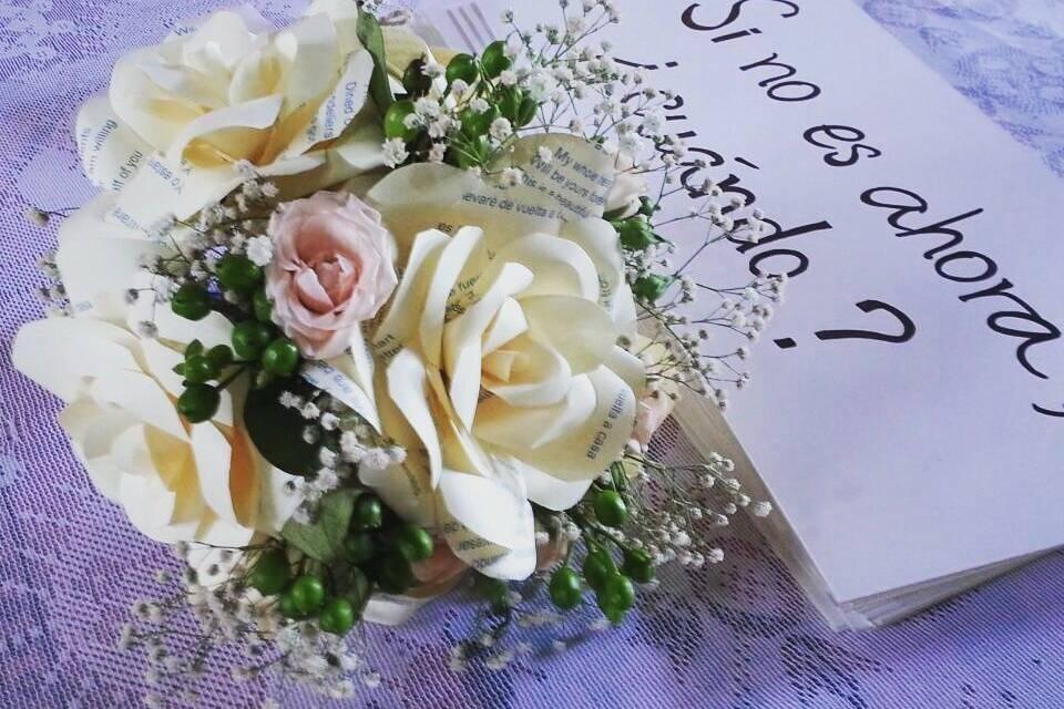 Fer Floral