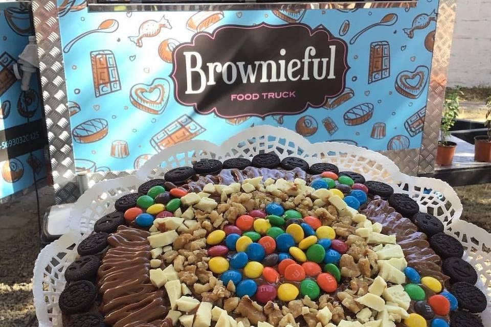 Brownieful