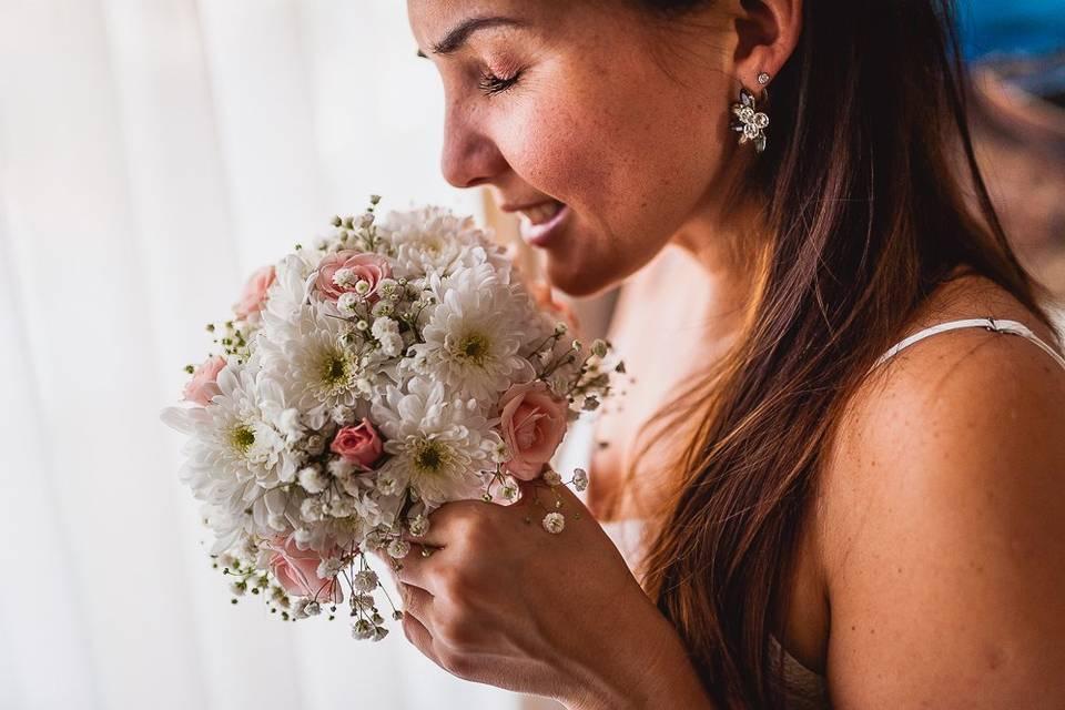 Flores Abba