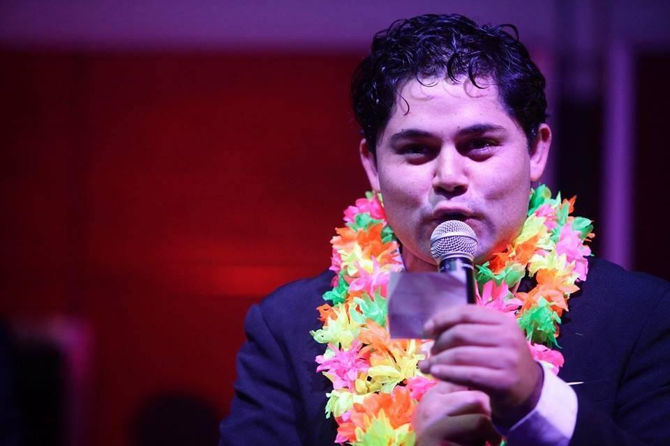 Juan Pablo Zuñiga