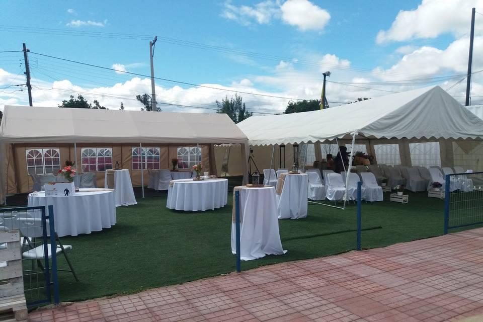 Eventos Valparaíso