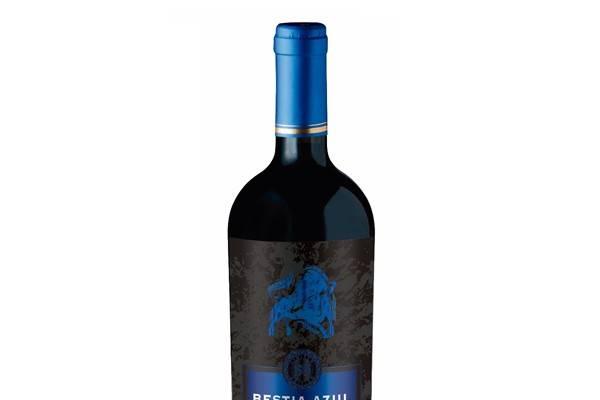 Ewine - Vinos