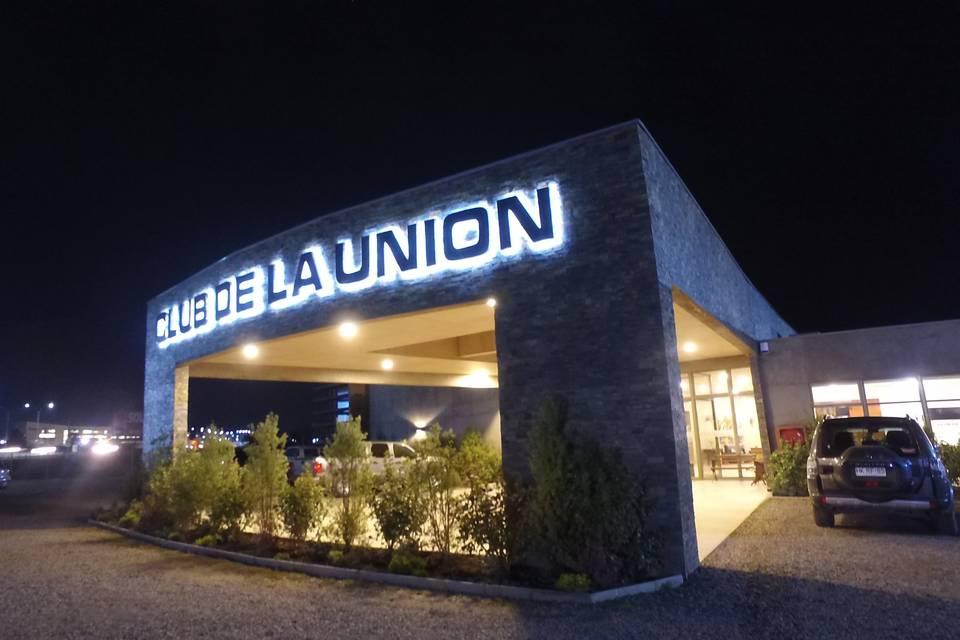 Club de la Unión Curicó