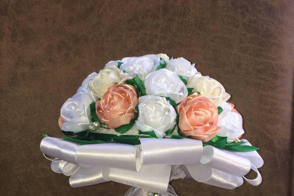 Bouquet.ely