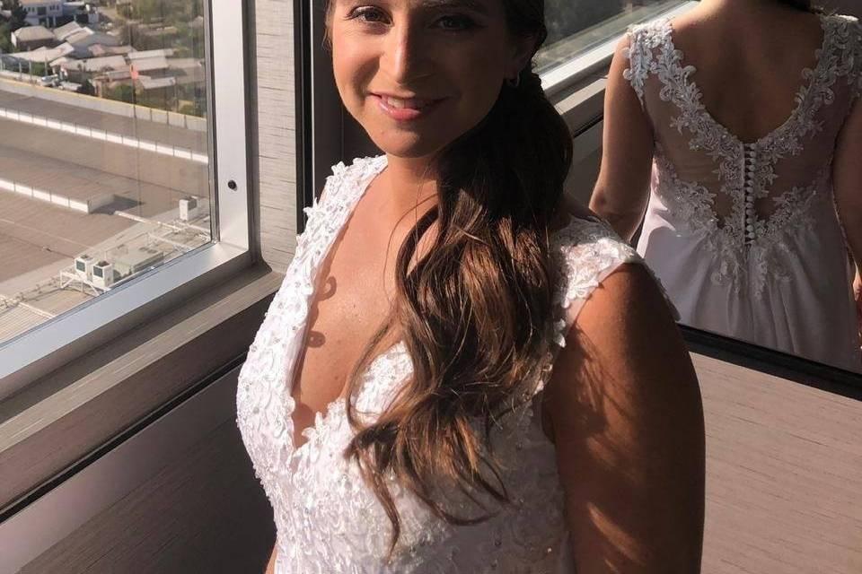 Nataly Sepúlveda