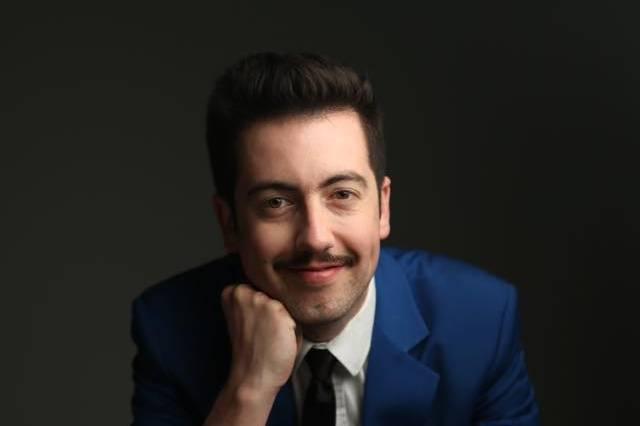 Sergio Aldunate Mago