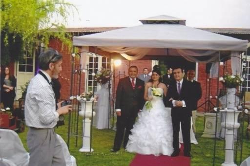 Rancho Los Angelitos