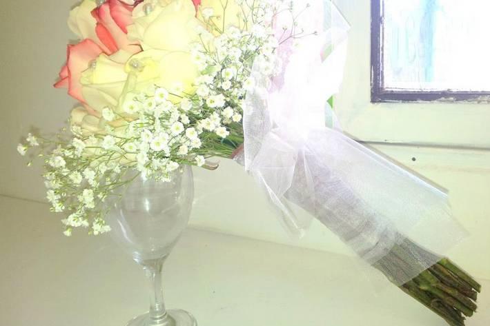 Florería Fernanda