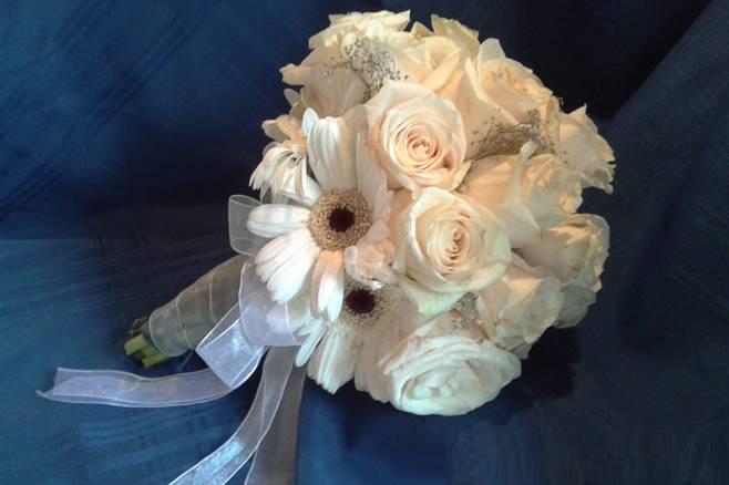 Beauty Flor