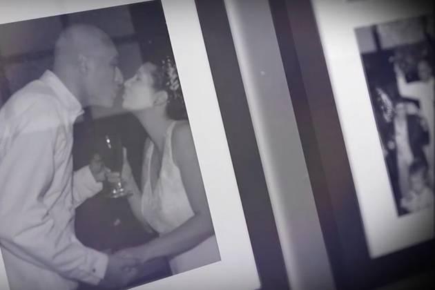 Álbum & Recuerdos - Videos
