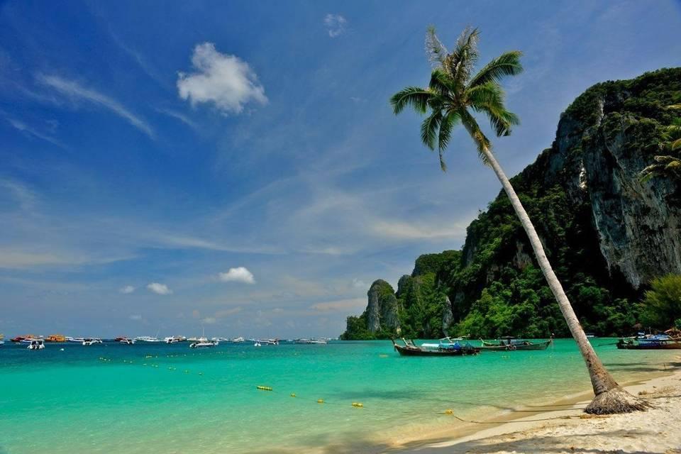 Vive Asia Travel