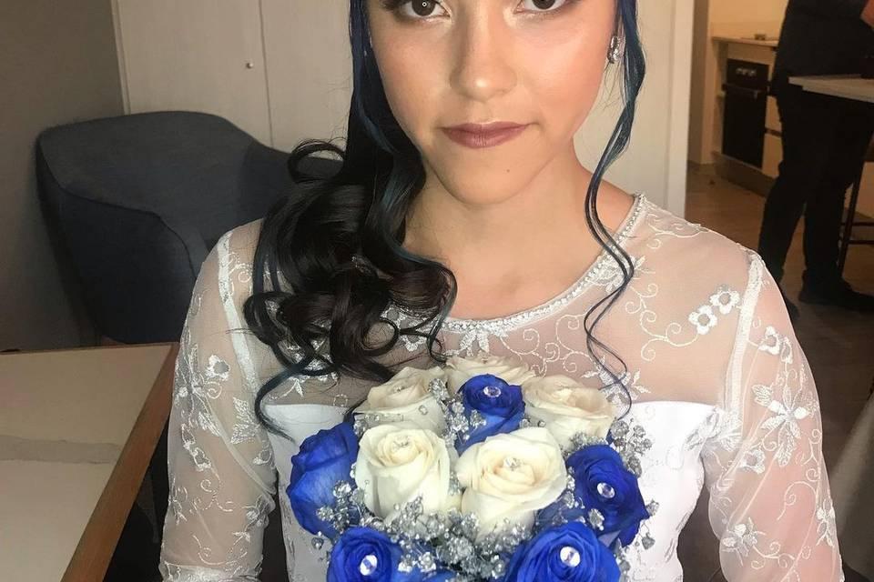 Karen Delgado