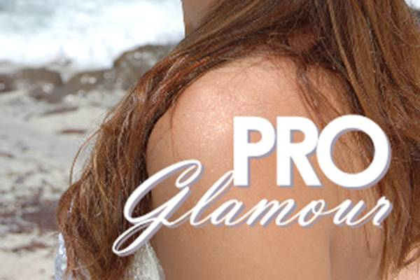 Pro Glamour