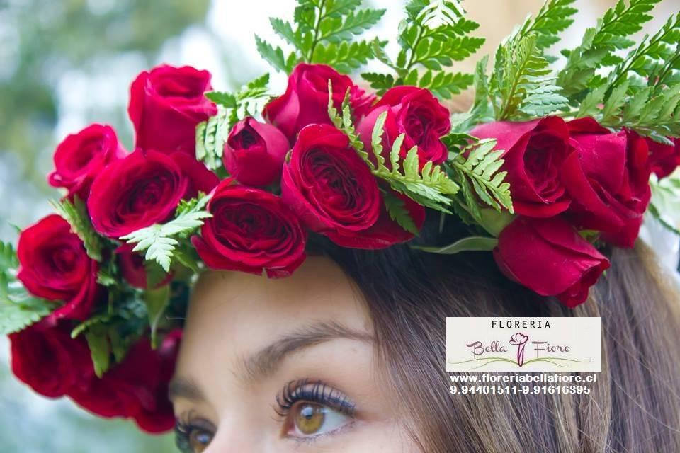 Florería Bella Fiore