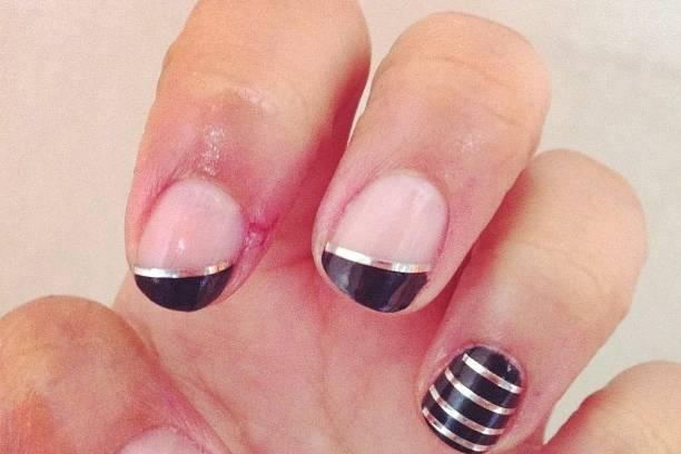 GiP Nails & Makeup
