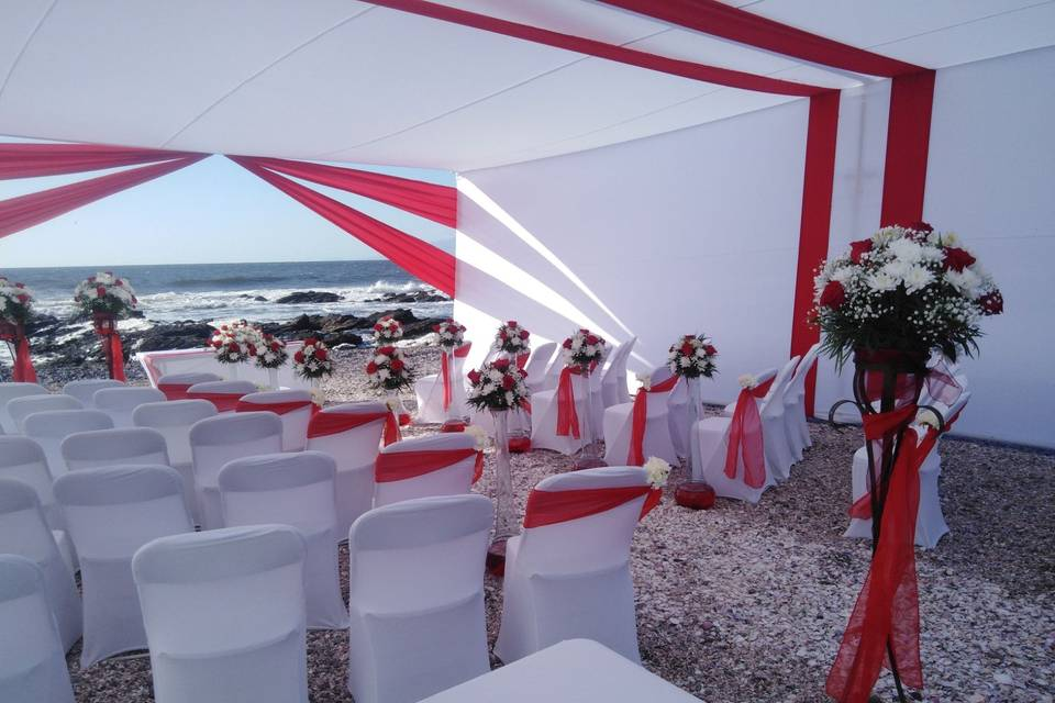 Matri Playa