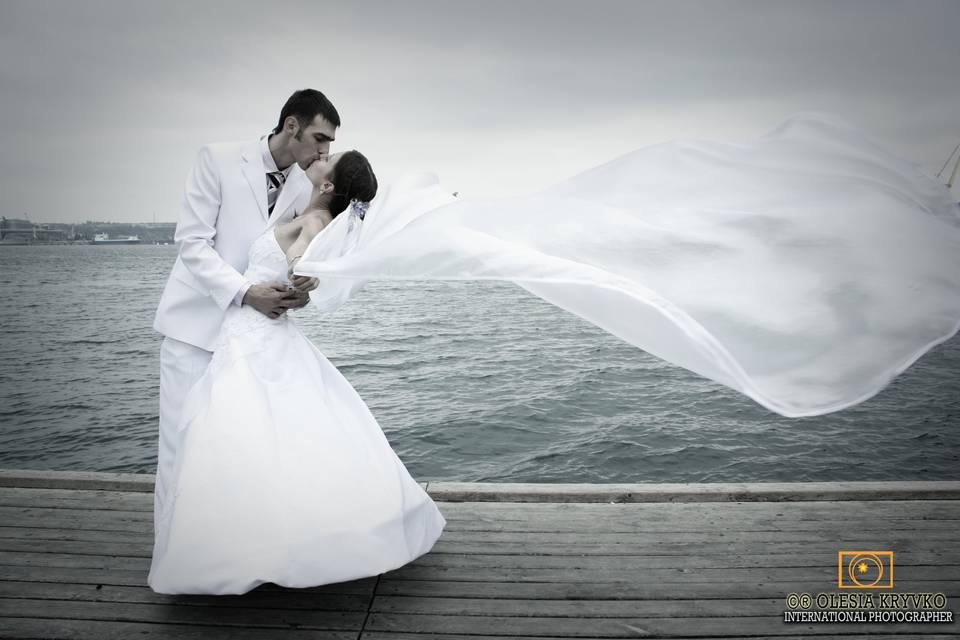 Imágenes con amor