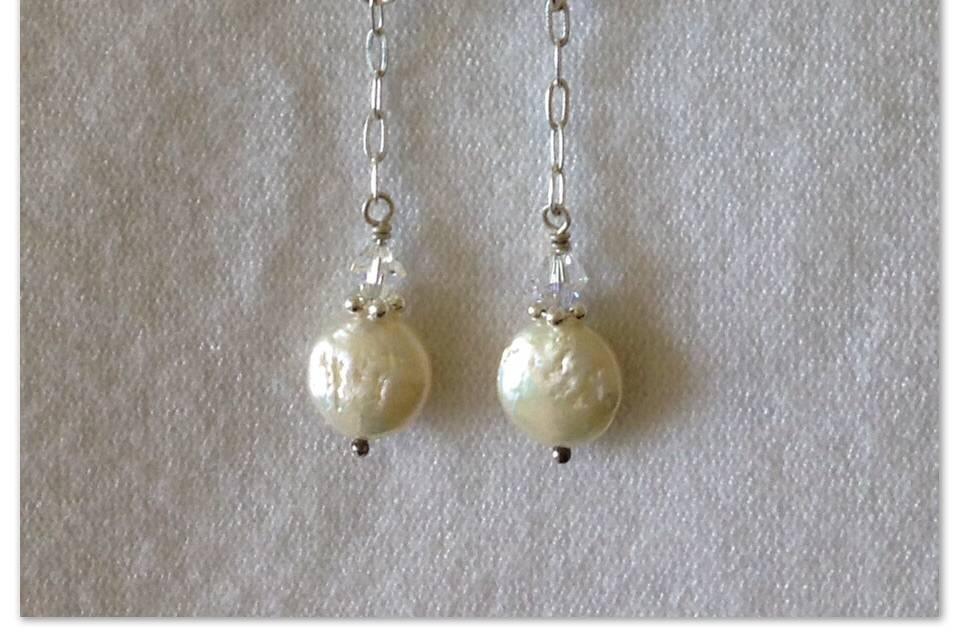 Modelo perla
