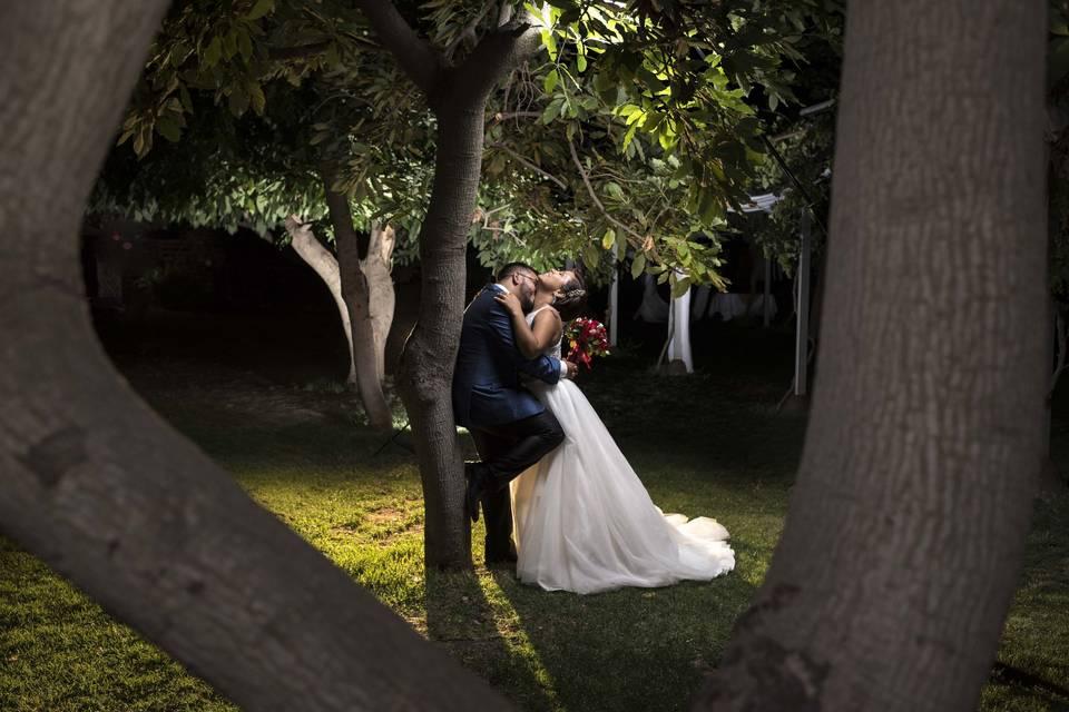 AA+Fotógrafos